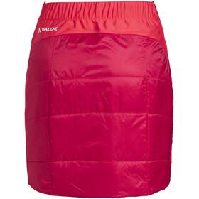 VAUDE Sesvenna Reversible Skirt Women eclipse